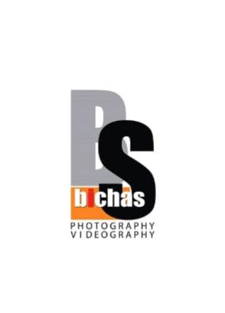 BICHAS Photography